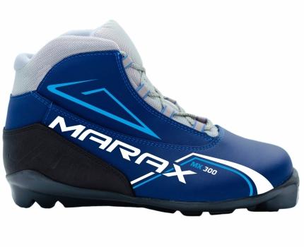 MX-300 Blue