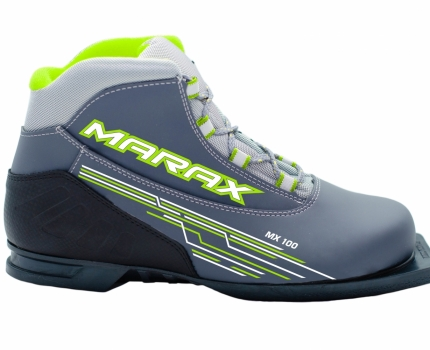 MX-100 Green