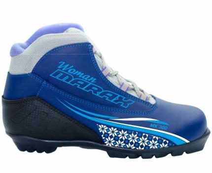 MXN-300 Women Blue
