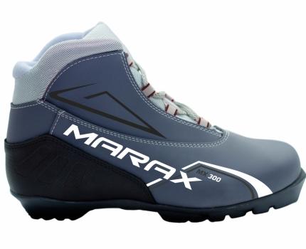MXN-300 Grey