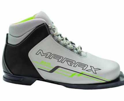 MX-75