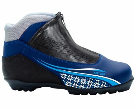 MXN-400 Women Blue