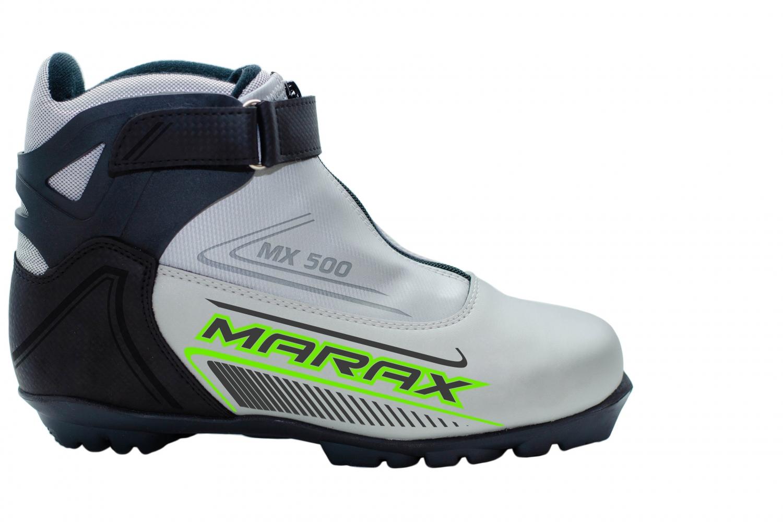 MX-500