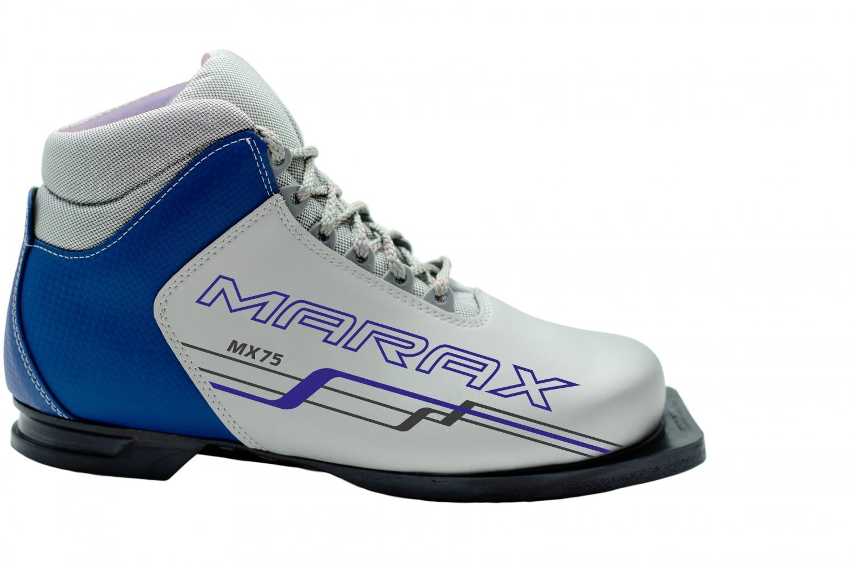MX-75 Blue